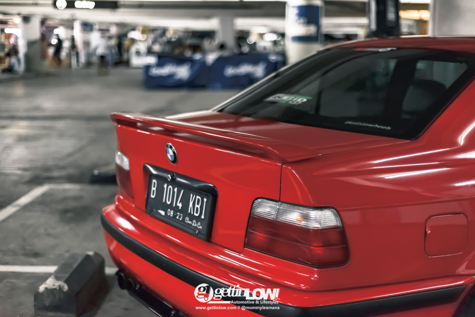LFD17-BMW-E36-RED-10