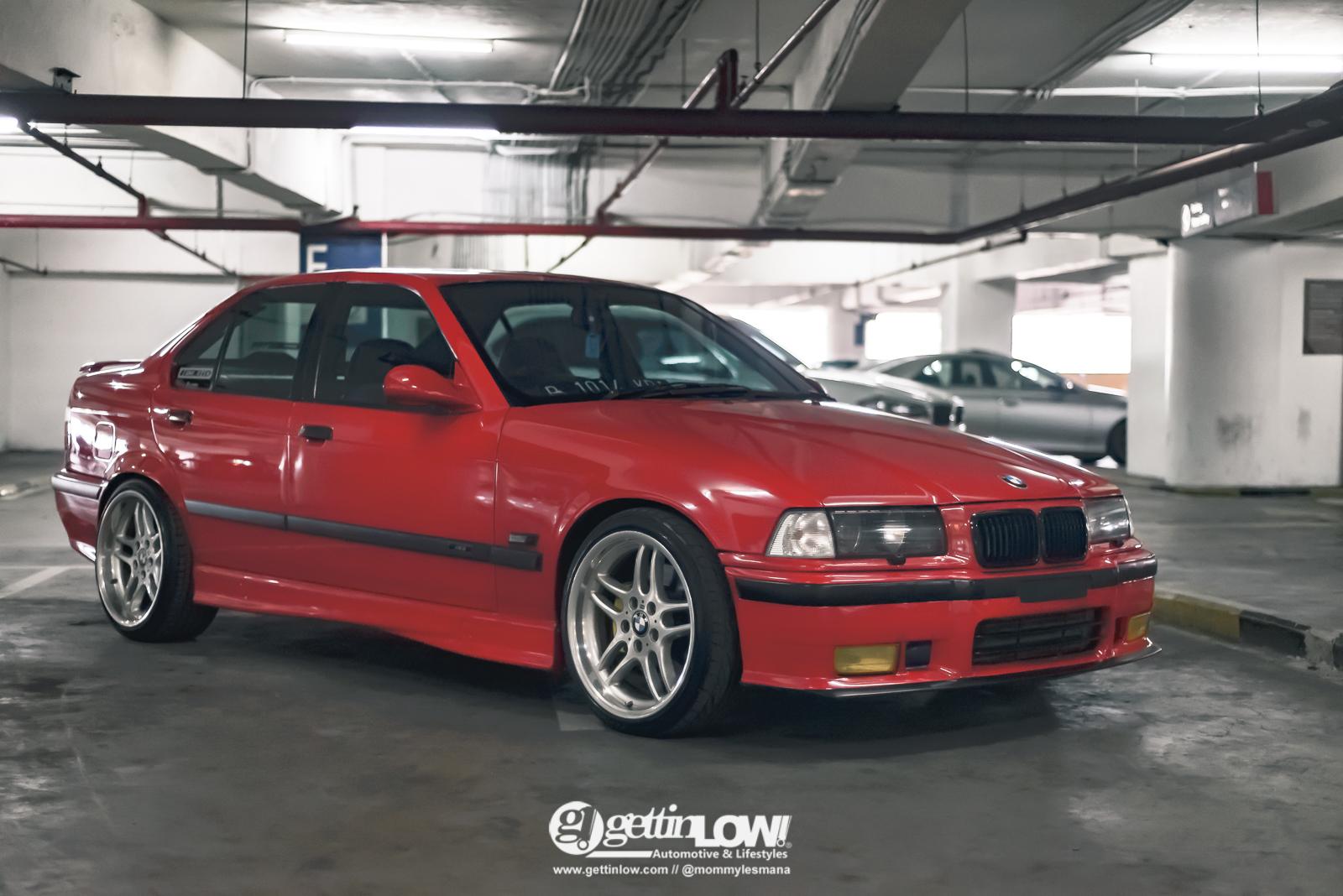 LFD17-BMW-E36-RED-6