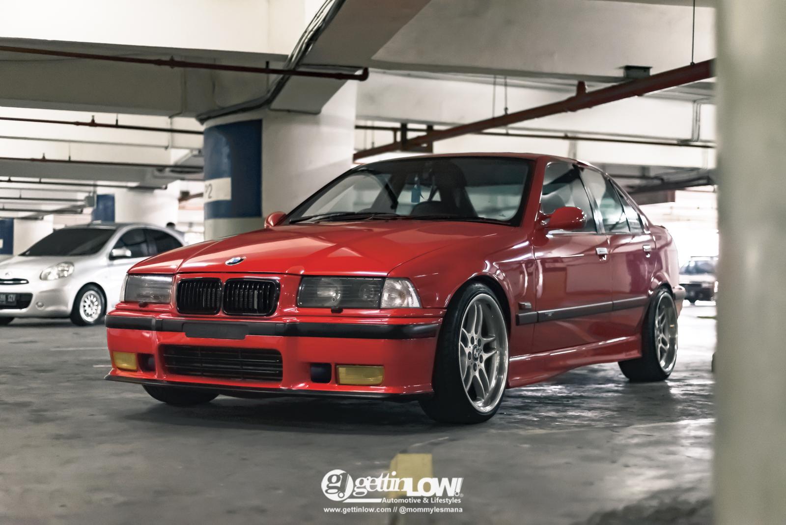 LFD17-BMW-E36-RED-4