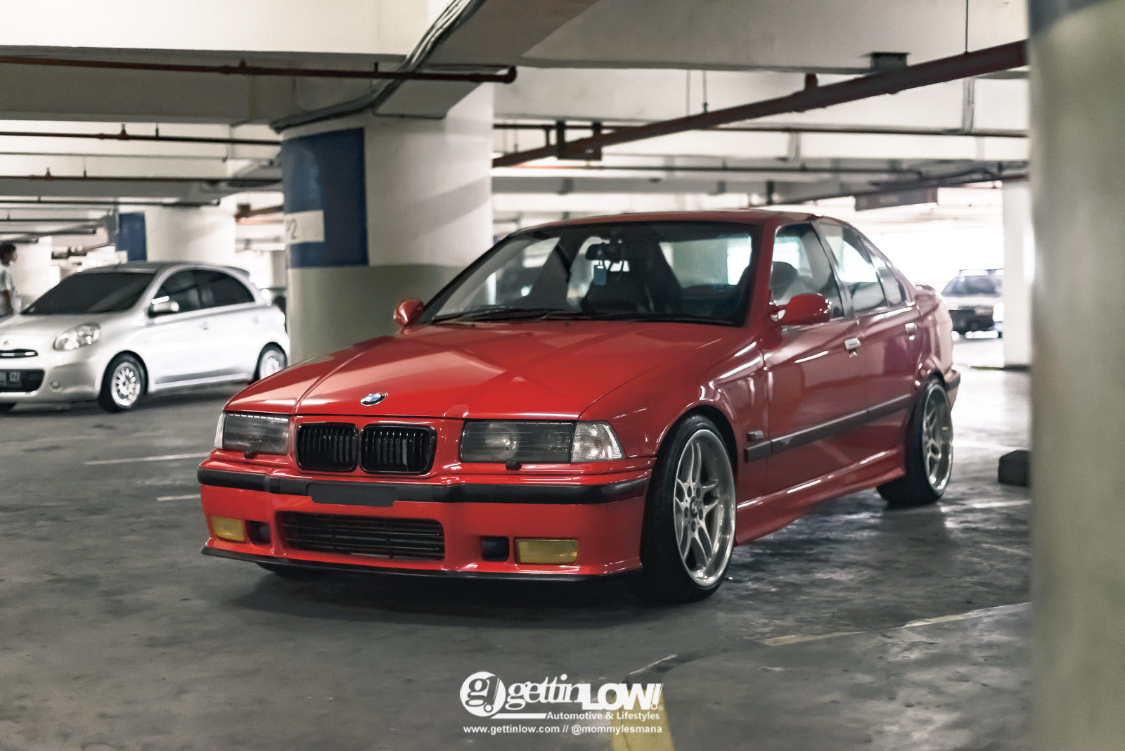LFD17-BMW-E36-RED-3