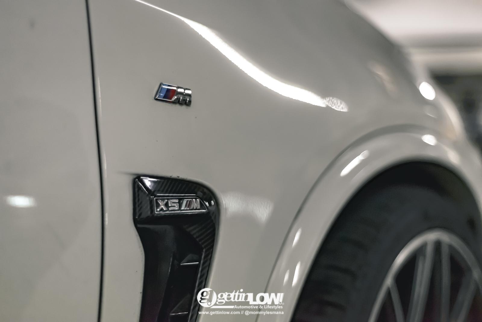LFD17-BMW-X5-13