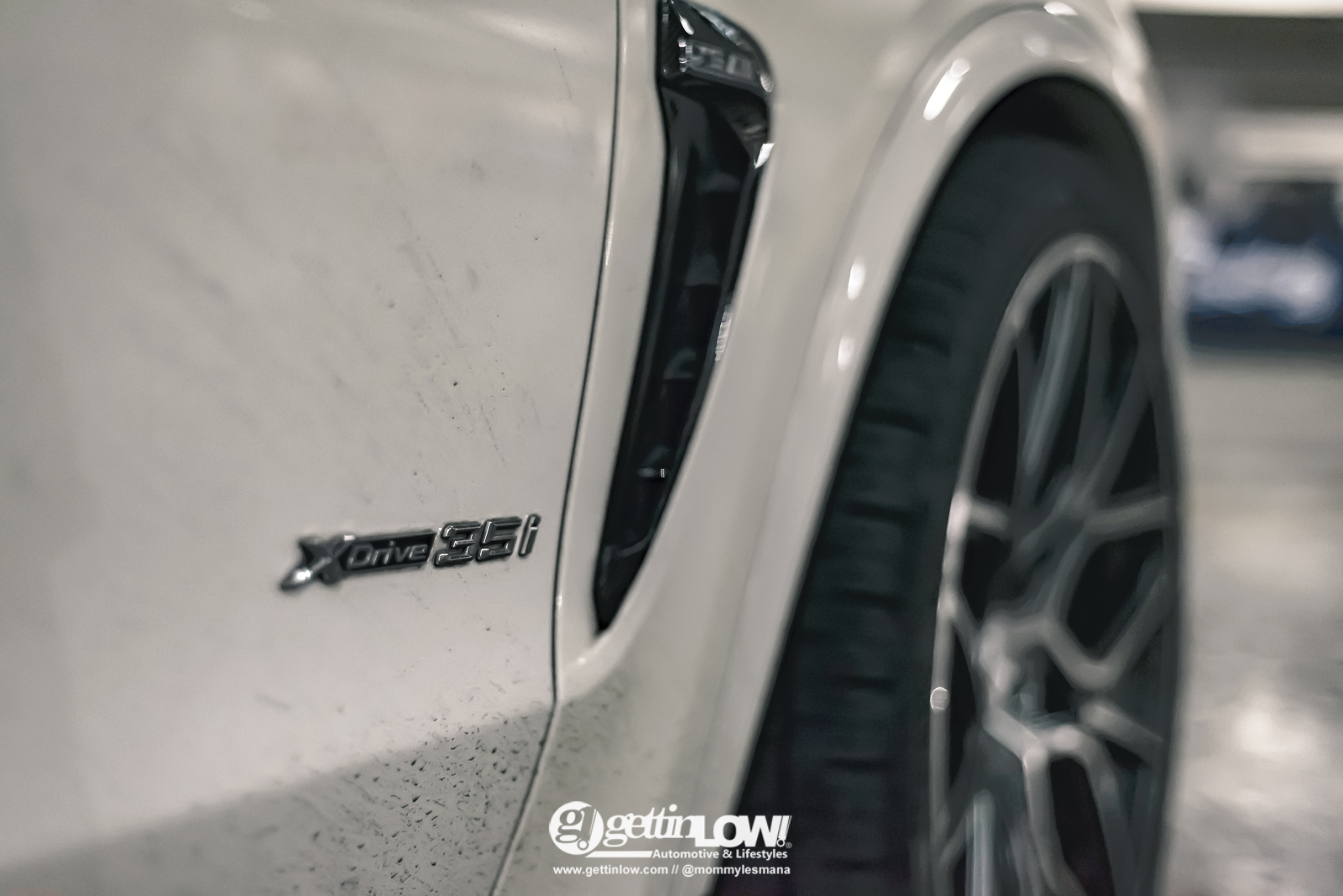 LFD17-BMW-X5-12