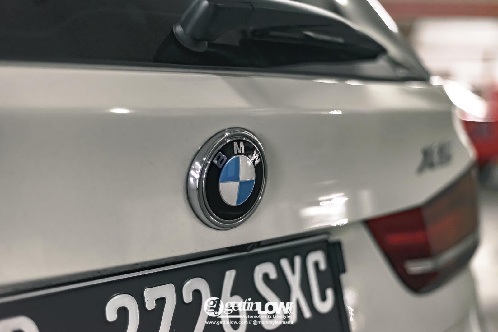 LFD17-BMW-X5-9