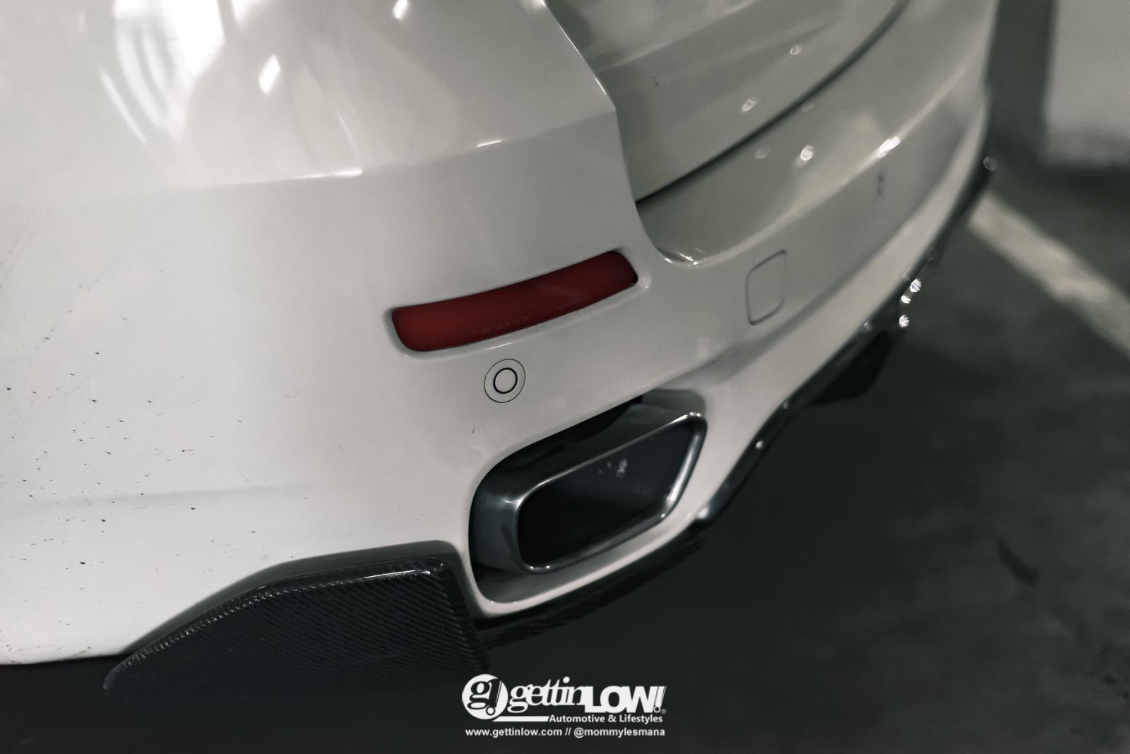 LFD17-BMW-X5-8