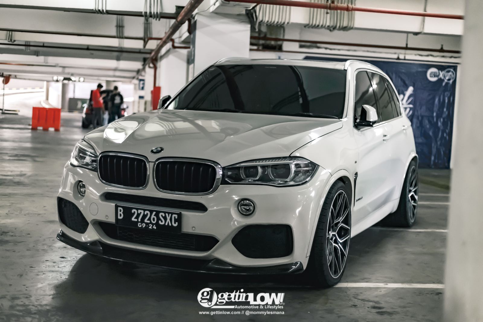 LFD17-BMW-X5-4