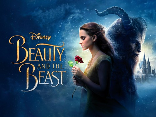 Beauty and the Beast: Sinopsis y Reparto de la Película [Actualizado]