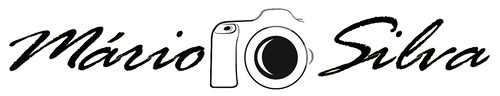 Logo Foto Preto1