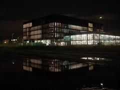 Technology Park 2
