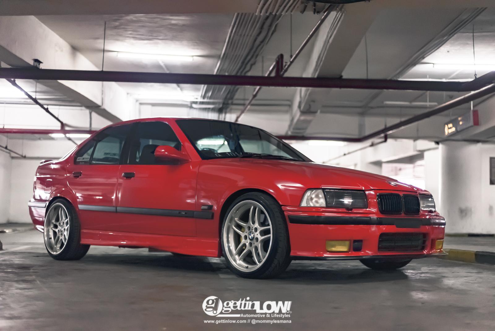 LFD17-BMW-E36-RED-7