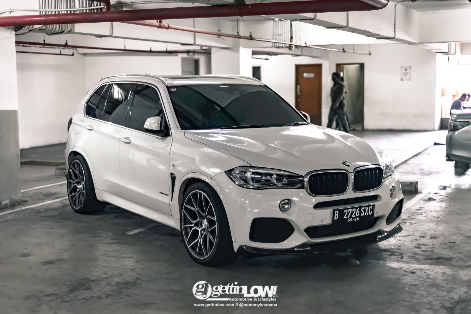 LFD17-BMW-X5-16