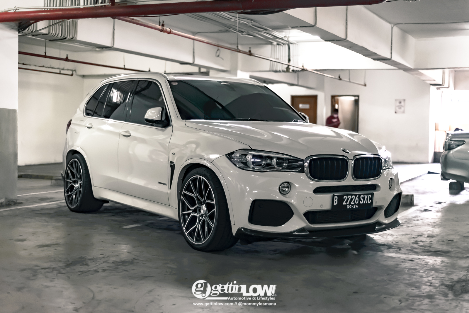LFD17-BMW-X5-15