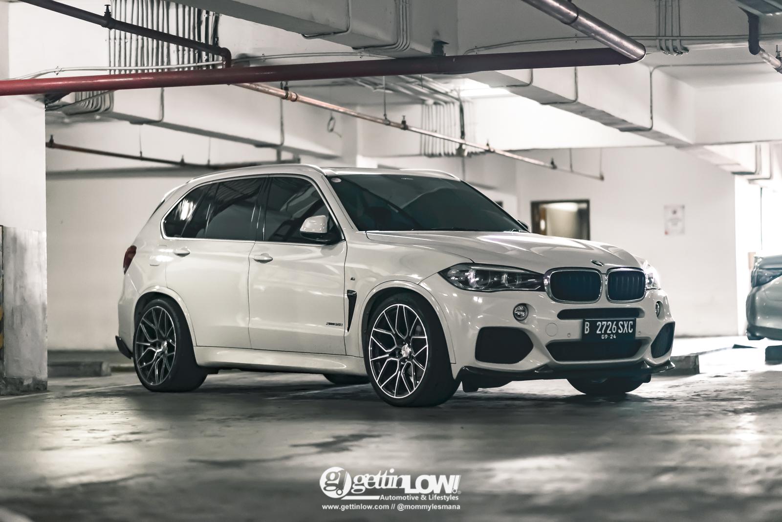 LFD17-BMW-X5-2