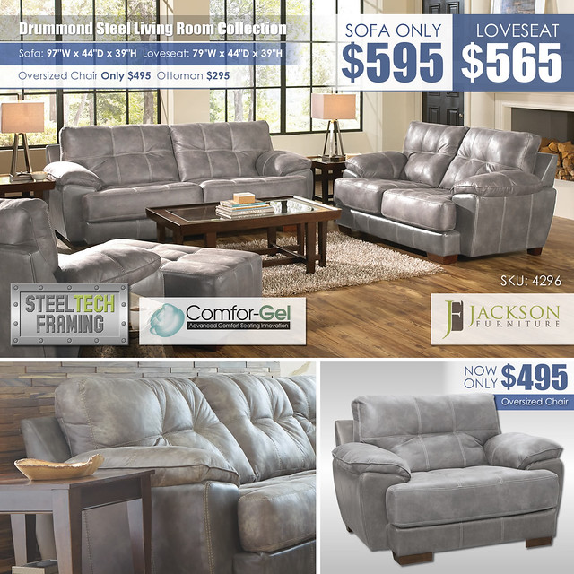 Drummond Steel Living Room Collection_Layout_4296