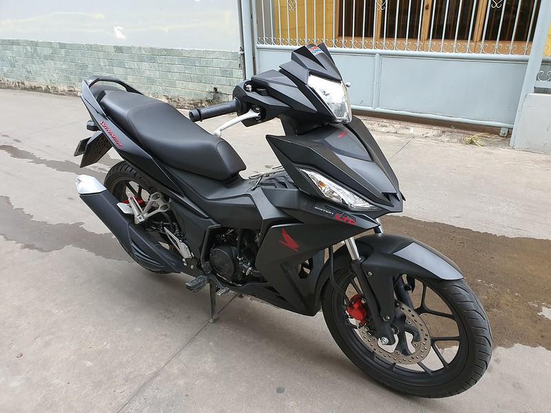 Honda giá tốt [Biên Hòa] - 15