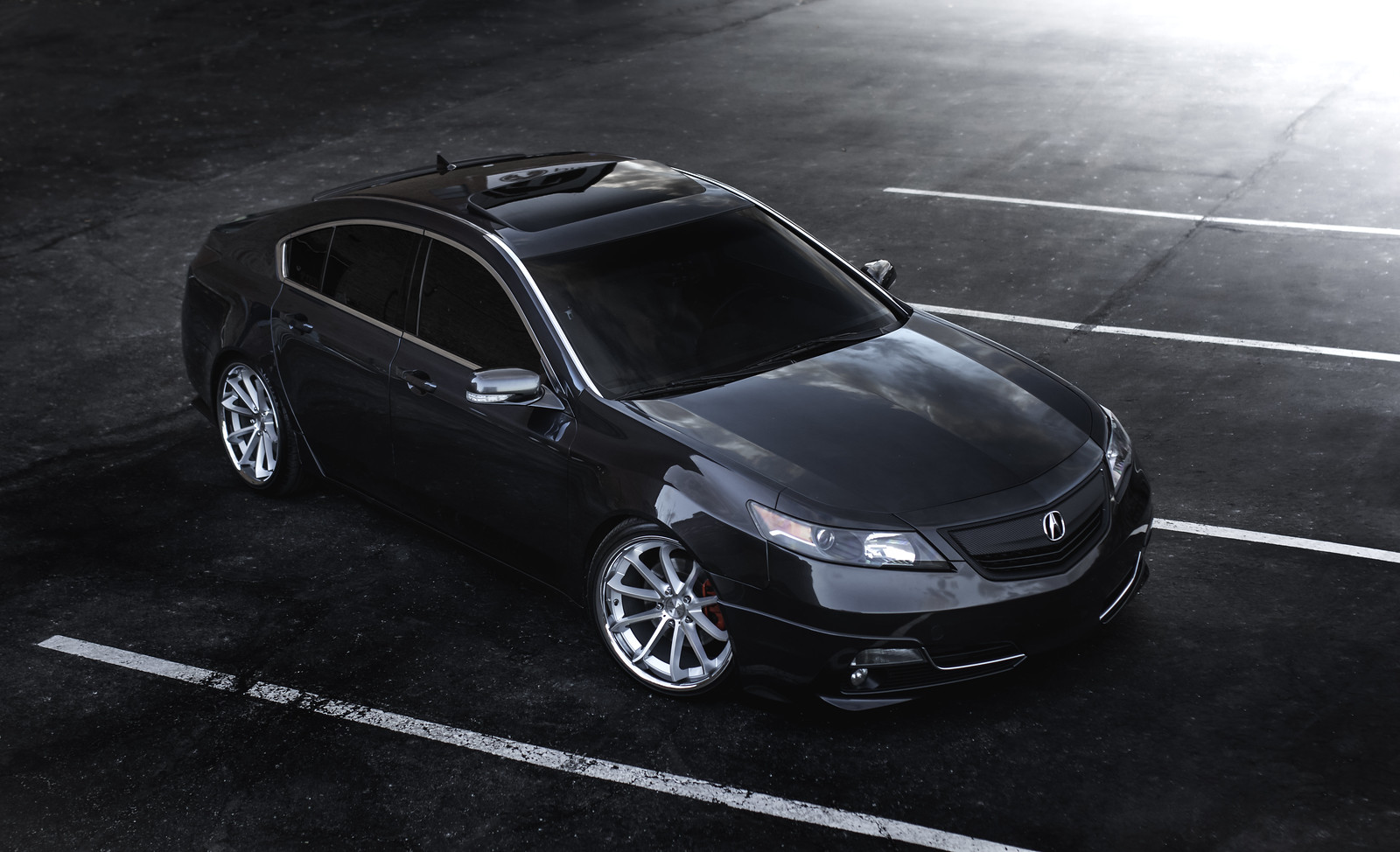 2012_Acura_TL_BD23_Silver_Machined_Chrome_SS_Lip_13