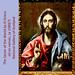 Savior by el Greco