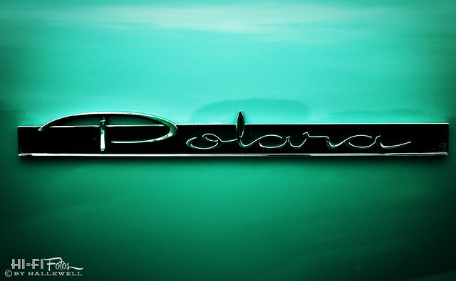 Polara by Dodge
