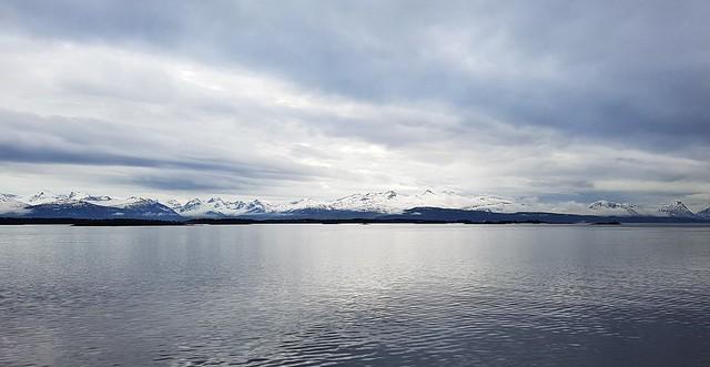 winter day 23.09.2020 #nature #landscape #Norway #prints by tonnyfroyen.com