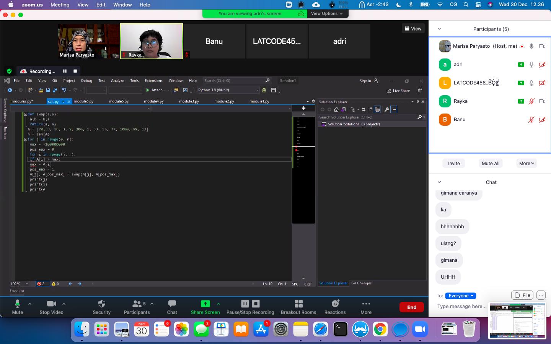 Screen Shot 2020-12-30 at 12.36.24