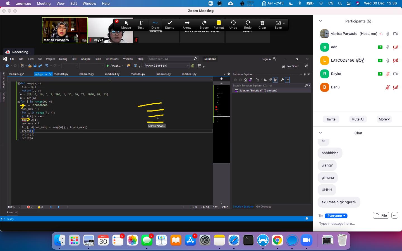 Screen Shot 2020-12-30 at 12.36.53