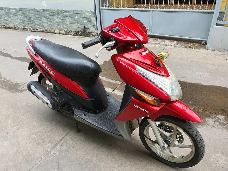 Honda giá tốt [Biên Hòa] - 39