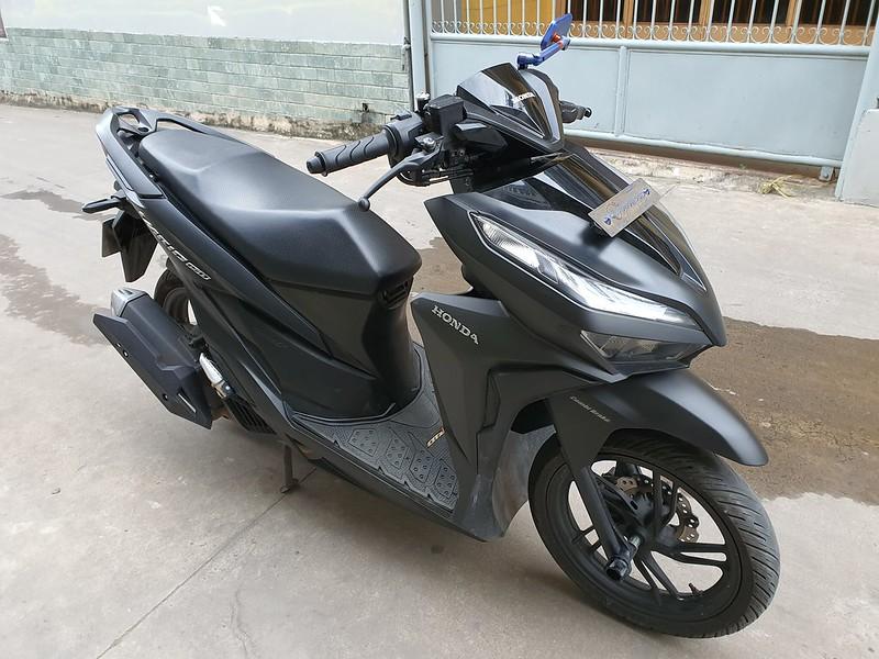 Honda giá tốt [Biên Hòa] - 5