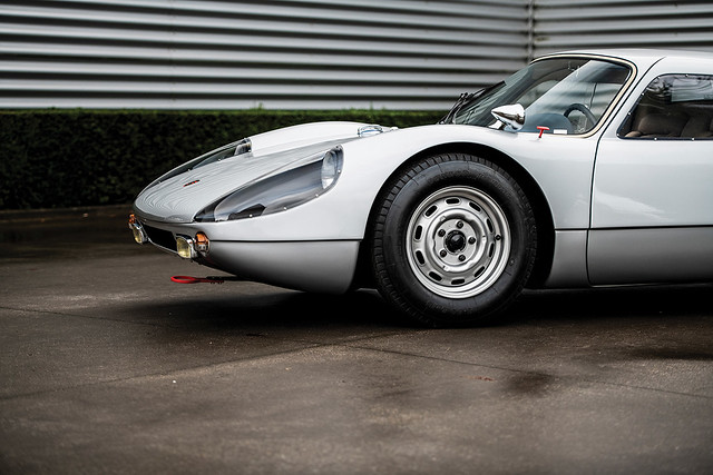 1964-Porsche-904-GTS-_16