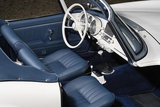 1958-BMW-507-Roadster-Series-II-_3