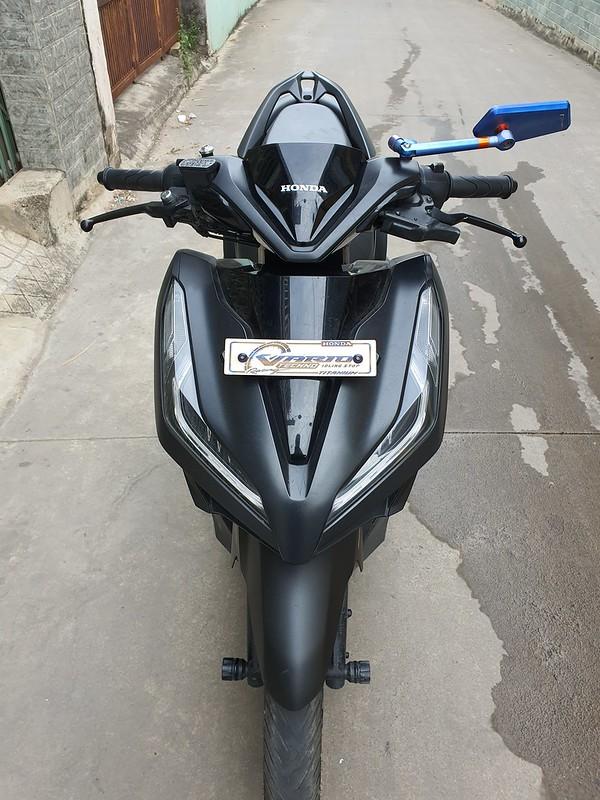 Honda giá tốt [Biên Hòa] - 4