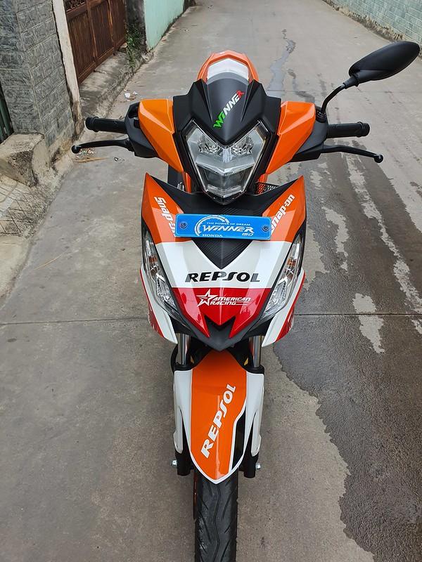 Honda giá tốt [Biên Hòa] - 12