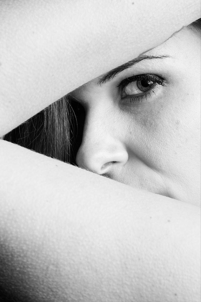 Retratos - Vanessa