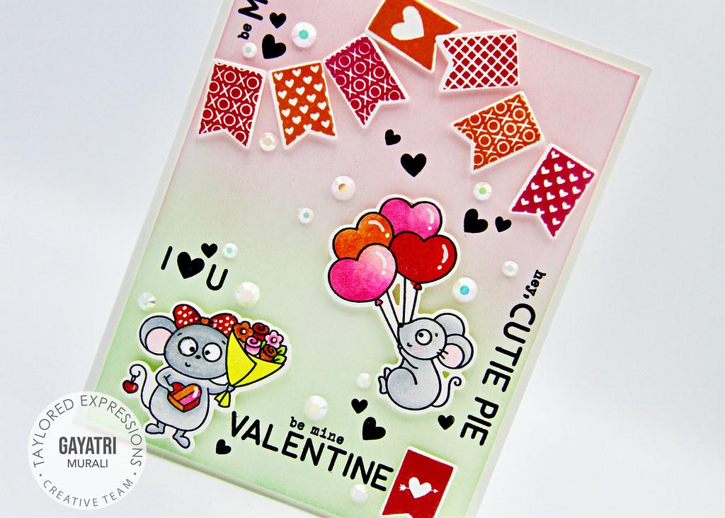 Card#1 Pennant card clsoeup1