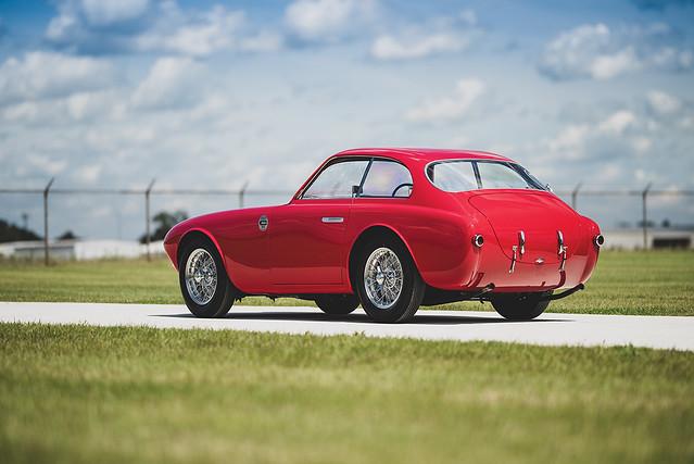 1952-Ferrari-225-S-Berlinetta-by-Vignale_1