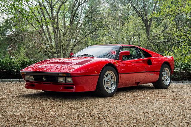 1985-Ferrari-288-GTO-_10