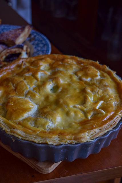 Chicken pie-1