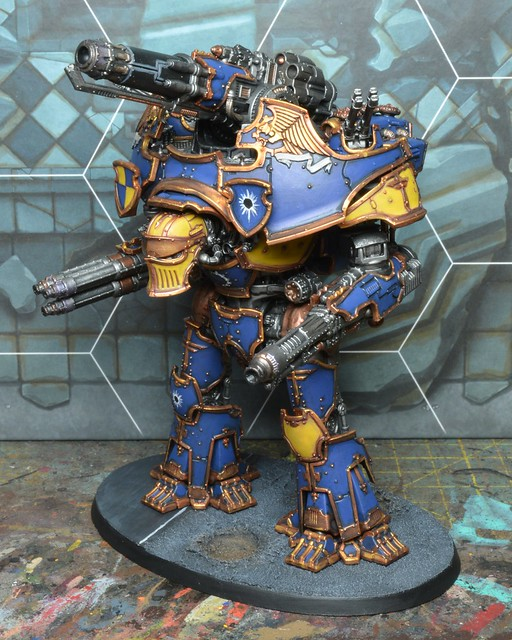 Les titans et chevaliers d'Alvaten 50779480206_1f455ce18a_z