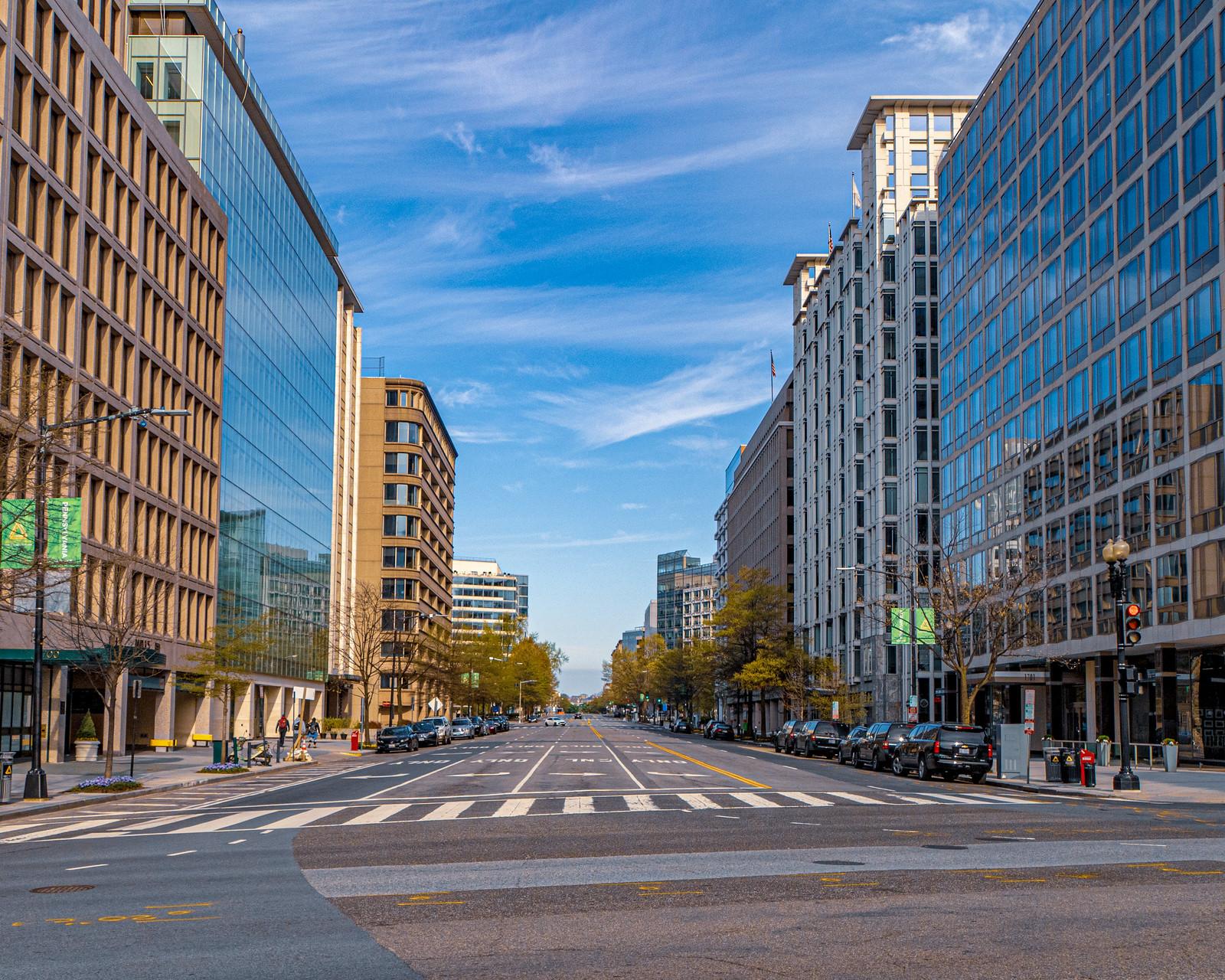 2020.04.07 DC People and Places, Washington, DC USA096 14202