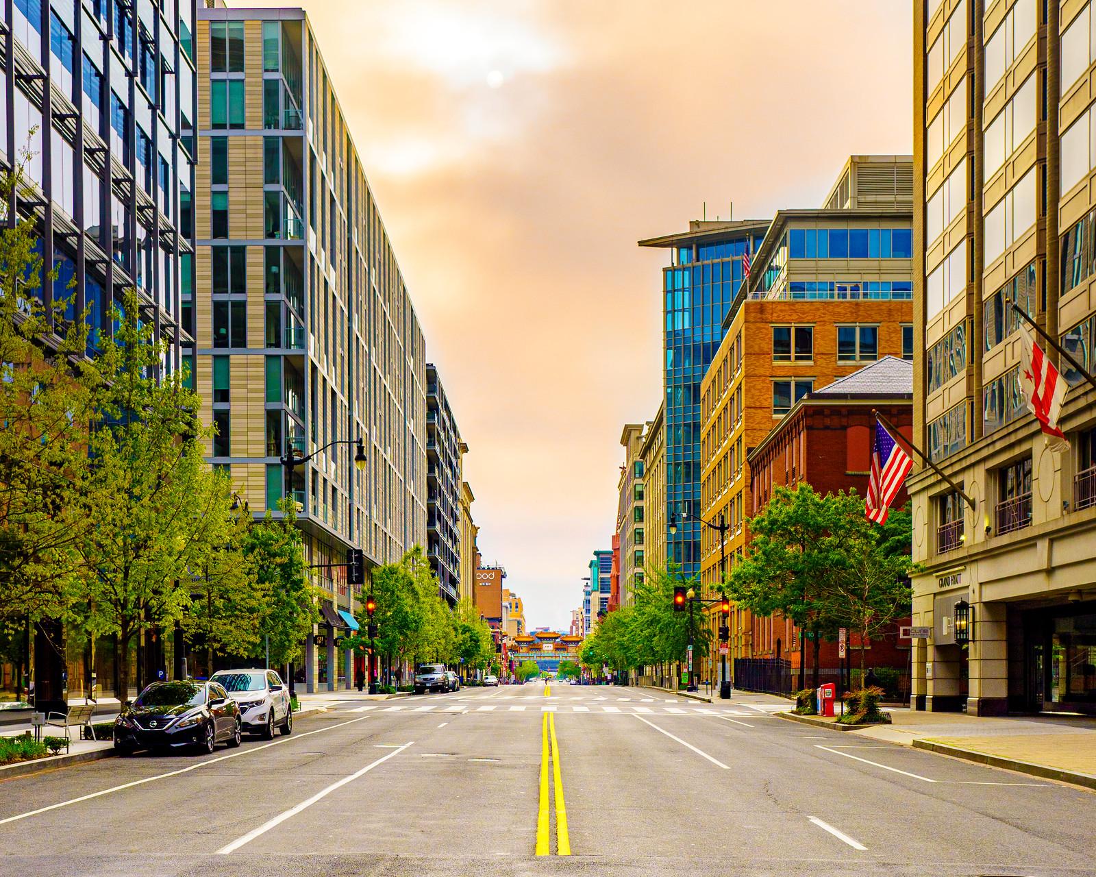 2020.04.25 DC People and Places, Washington, DC USA 116 17207