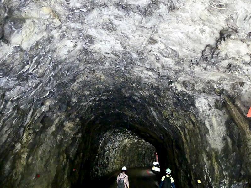 太魯閣峽谷公路 燕子口