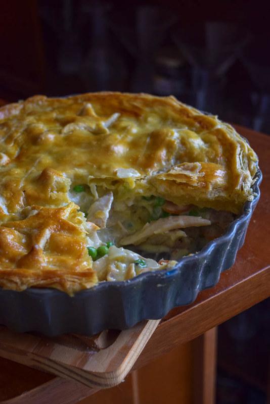 Chicken pie 1-1