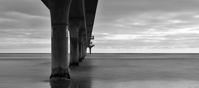 20201231_4662_1D3-40 The Pier (366/366)