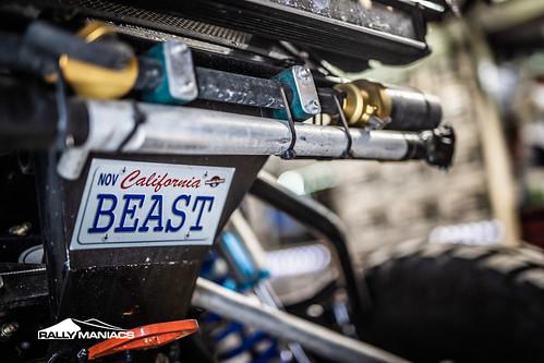 Dakar 2021 Coronel Dakar Team 30 december