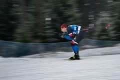 Češi pro Tour de Ski
