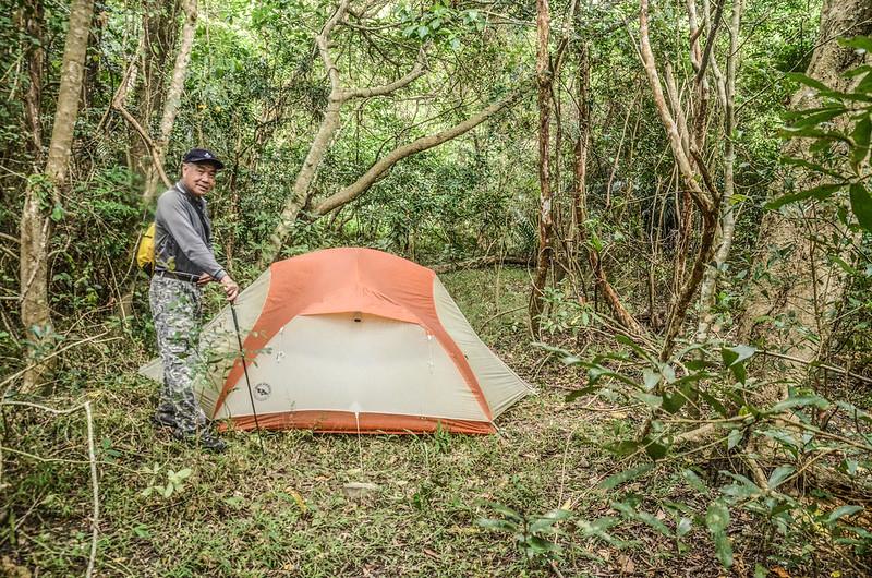 營地 (3)