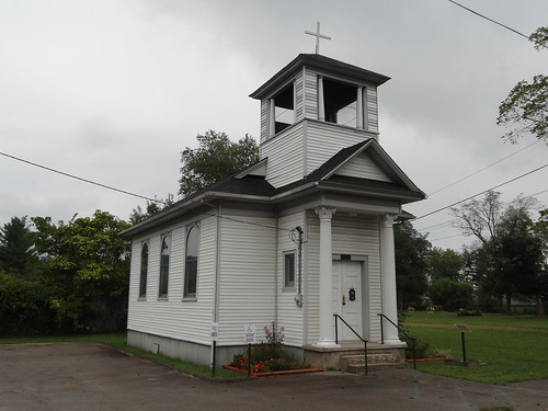 chfstew kentucky kygreenupcounty nationalregisterofhistoricplaces church