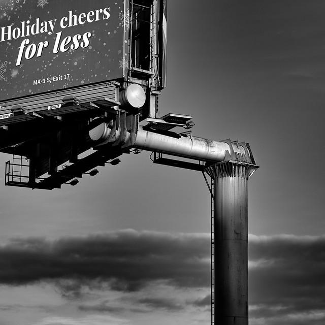 Billboard-Structure---DSC_1801