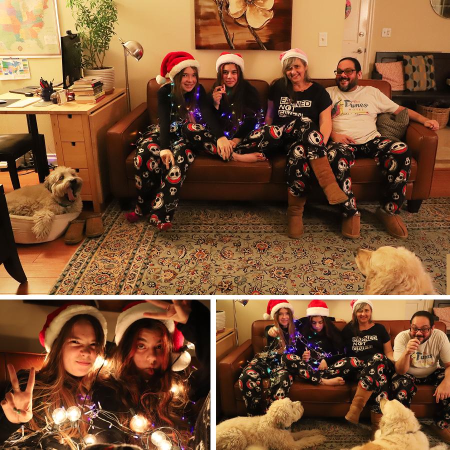 christmas2020-family