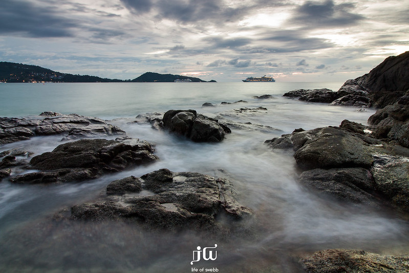 Thailand RS IMG_4359