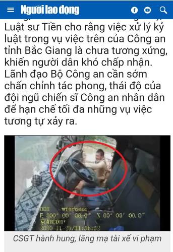csgt_hanhhung02