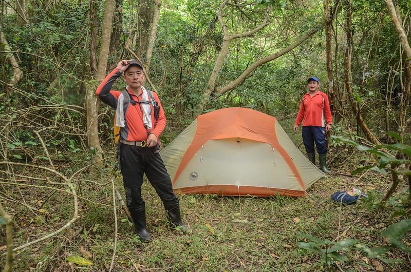 營地 (1)
